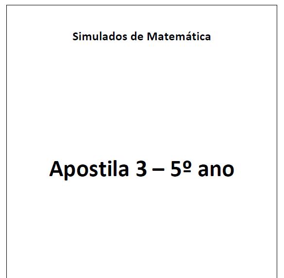 4. APOSTILA 3