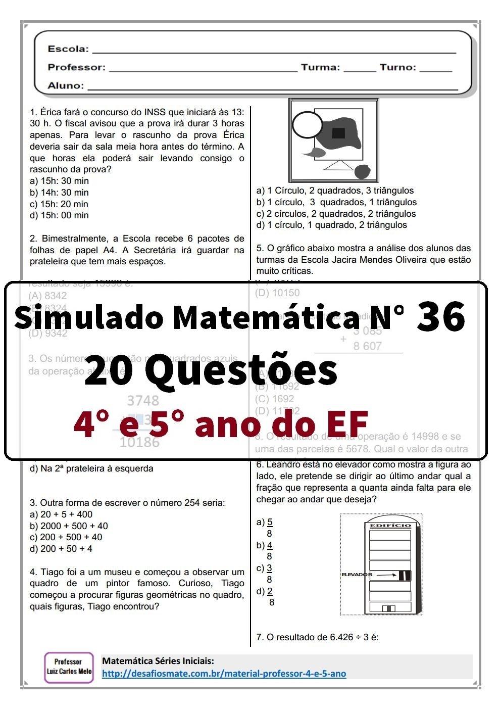Simulado 36 - Prof. Luiz Carlos Melojpg_Page1